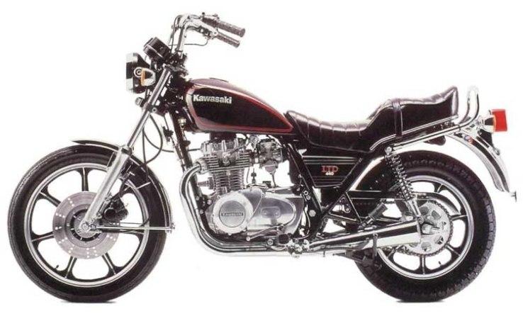 2-kawasaki-z440ltd-1981
