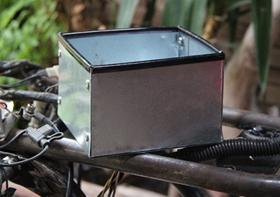boite-a-batterie