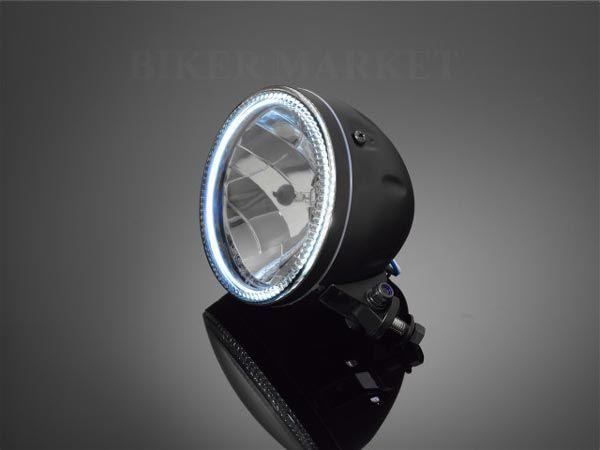 faro-moto-led-ring-nero-opaco-extra-big-455