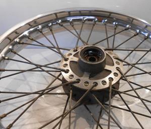 roue-av