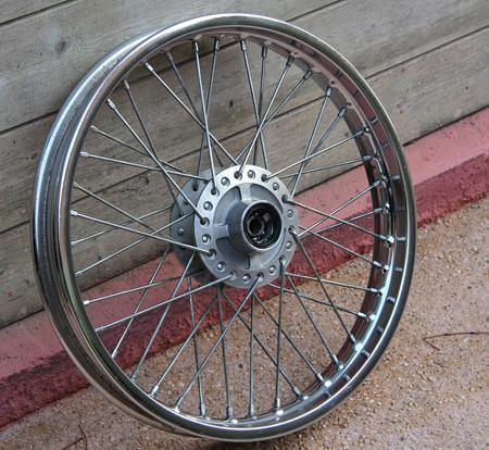 roue-avant-1-petit