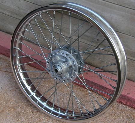 roue-avant-2-petit