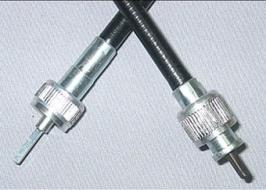 cable-compteur