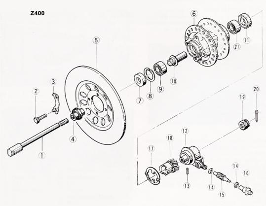 schema-400